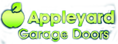 Appleyard Logo